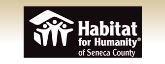 Habitat dedicates another home in Seneca Falls