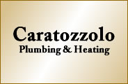 Joe Caratozzolo Plumbing & Heating
